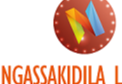 Ngassakidila Lights , Lda
