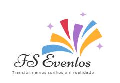 F.S Eventos