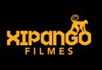 Xipango Filmes