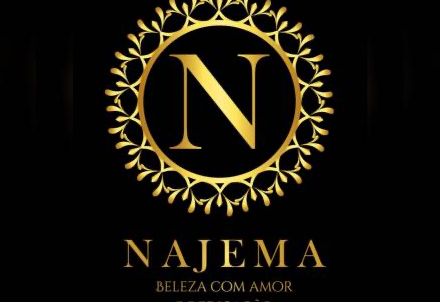 Najema Beauty Shop