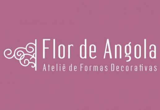 Flor de Angola